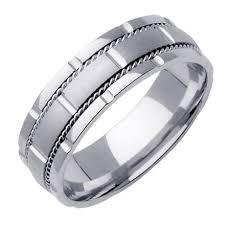 mens diamond wedding band men s diamond wedding bands engagement rings broumand