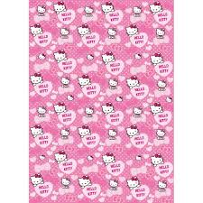 hello wrapping paper wrapping paper angel wholesale