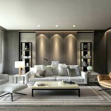 normal home interior design home decorating ideas for normal house living room interior