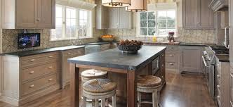 Grand Designs Kitchens by Bluebell Kitchens Serving Philadephia Pa With Kitchen Cabinets