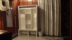 decoration entryway cabinet furniture with entryway storage