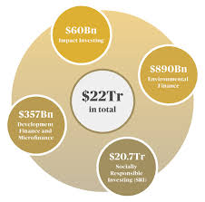 finance a social finance at scale creating value for investors bny mellon