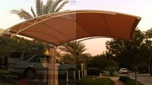 Vehicle Tents Awnings Car Park Shades Tents Awnings Canopies Shades Swimming