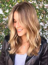 medium length haircuts 2017 sick of having long hair check out these long bob inspos now