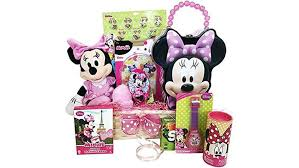 minnie mouse easter baskets top 10 best large easter baskets 2018 heavy