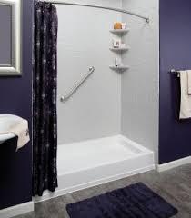 replacement windows milwaukee wi siding bathroom remodel
