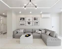 sectional sofa living room ideas modern interior grey living room narrow living room ideas