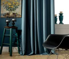 Blackout Curtains And Blinds Blinds Nice Cheap Vertical Blinds Online Direct Blinds Vertical