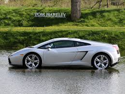lamborghini silver current inventory tom hartley