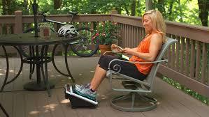 black friday foot massager amazon com medmassager mmf06 11 speed foot massager health