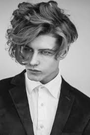hairstyle ph 71 best male hairstyles images on pinterest man s hairstyle