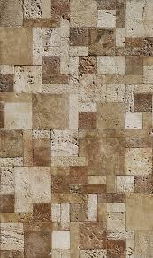 oxyden castelatto castelatto pinterest stone walls walls