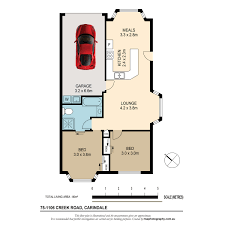 Carindale Shopping Centre Floor Plan Golden Location And Lifestyle