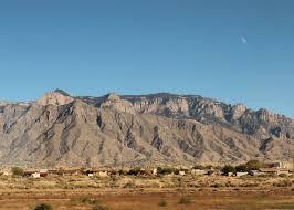 Alberkerky Usa Map by File Albuquerque Usa New Mexico Sandia Mountains Sandia Peak