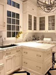 kitchen dp zaveloff white kitchen countertops country kitchen