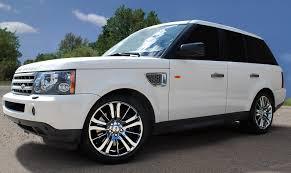 chrome land rover pvd chrome wheels u2013 permachrome pvd launches new jaguar dealer
