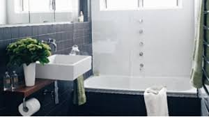formidable bathroom renovations before and after fabulous bathroom