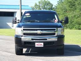chevrolet silverado 4 door in alabama for sale used cars on