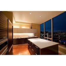 battery operated led lights for kitchen cabinets ge battery operated 18 in led white cabinet light bar