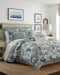 Grey California King Comforter Bedding Home Main