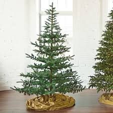 artificial silvertip christmas tree christmasarea net