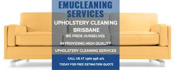 Upholstery Protection Upholstery Cleaning Brisbane 1800 259 101 Couch Cleaning
