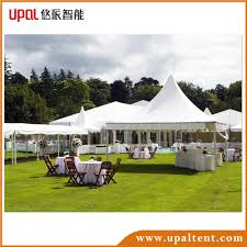 party tent air conditioned party tent air conditioned suppliers