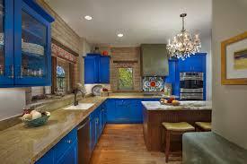 kitchen remodel designer catalina kitchen remodel designer mel elkins southwest kitchen