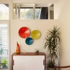 dunn edwards paints paint color walls bone white dec741 click