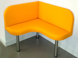 waiting room bench all medical device manufacturers videos
