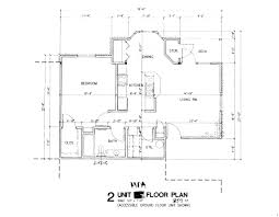 architectural floor plans with dimensions how dimension floor plans with dimensions