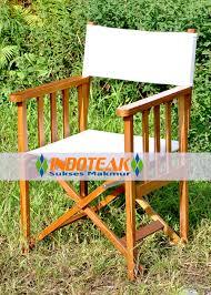 teak batyline furniture manufacturer teak outdoor furniture