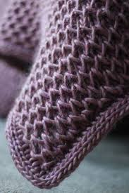 easy baby blanket knitting patterns easy baby blanket knitting
