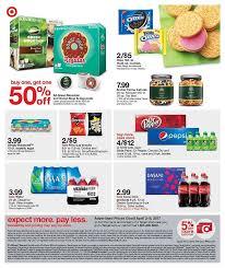 target circular black friday target weekly ad circular 4 2 17 4 8 17 united states grocery