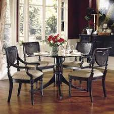 model home interiors model home furniture furniture stores houston discount