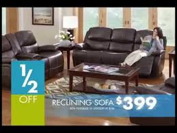 Living Room Furniture Chicago Half Sale The Roomplace Discount Furniture Chicago