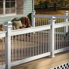 the 25 best outdoor stair railing kit ideas on pinterest stair