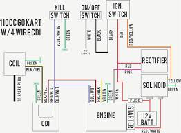 viper car alarm wiring diagram image collections home decoration