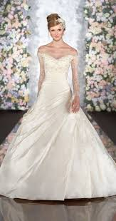wedding dress for big arms 99 best wedding dresses images on wedding dressses