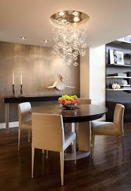 enchanting dining room wallpaper accent wall 96 about remodel