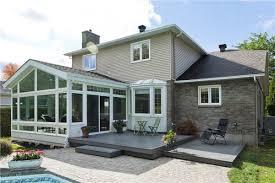 screen porch enclosures comfy home design