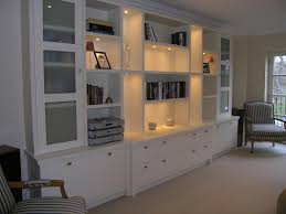 Small Living Room Storage Ideas Living Room Display And Storage In A Living Dining Room With