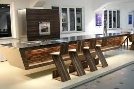 kitchen island design pictures wood kitchen island kitchen island designs with sink and