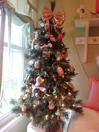 kid friendly christmas decorating sometimes martha always mary