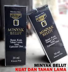 minyak belut vitalitas kuat dan tahan lama grosir obat kuat pria