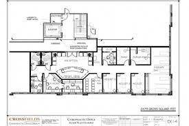 1500 sq ft floor plans 3 wide floor plans 1500 sq ft 28x48 ranch house plans
