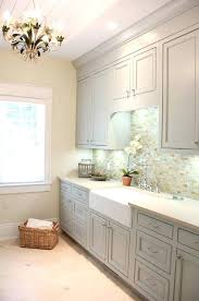 Laundry Room With Sink Cabinet For Utility Room Beautiful Laundry Room With Farmhouse