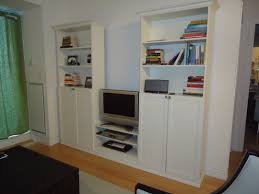 bookcase wall unit plans plans free download windy60soj