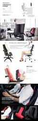 Office Chair Back Support Cushion Chiropractic Back Support Cushion Stayfithk