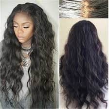 black wet and wavy hairstyles human hair wet wavy wigs online wet wavy human hair wigs for sale